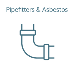 Pipefitters Asbestos Shepard Law Firm