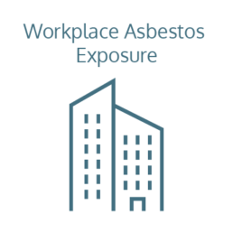 Workplace Asbestos Exposure