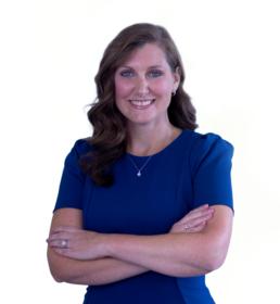 Attorney Erika Odonnell