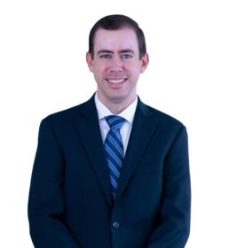 Attorney Michael McCann
